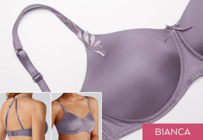 Image of bra available for sale